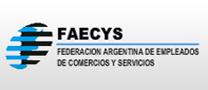 Faecys